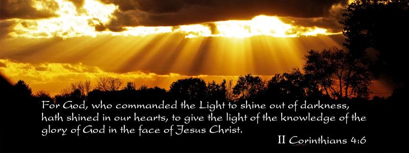 Gospel Light Foundation for the Blind - Audio Files